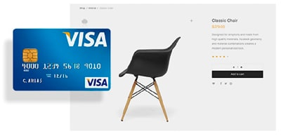 Site de vendas com Loja Virtual para aumentar os resultados